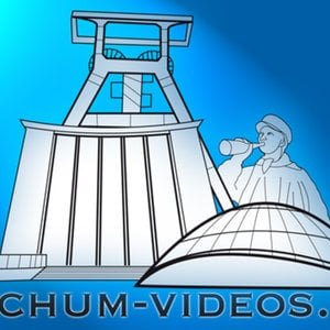Profile picture for Bochum Videos