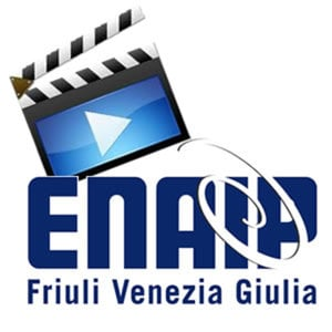 Profile picture for ENAIP Friuli Venezia Giulia