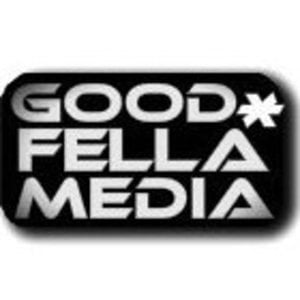 Profile picture for Good*Fella Media