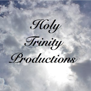 Profile picture for Holy Trinity Productions, LLC