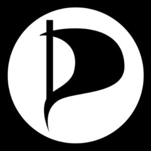 Profile picture for Pirates de Catalunya TV