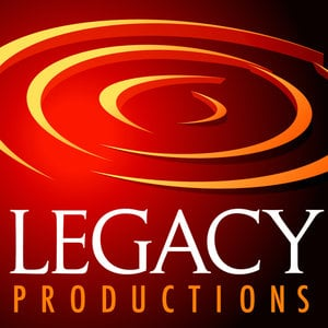 Profile picture for Legacy Productions