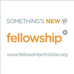 Profile picture for Fellowship Church