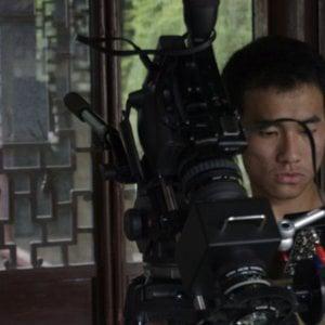 Profile picture for Lin Qiu