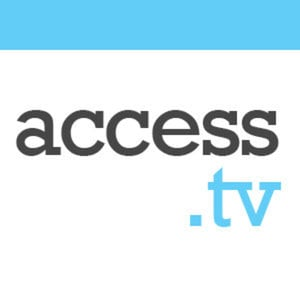 Profile picture for Access Church