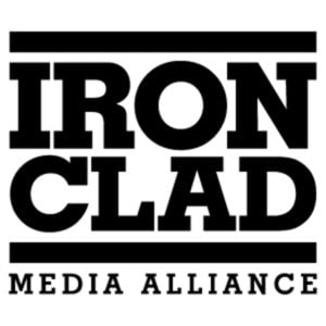 Profile picture for Ironclad Media Alliance