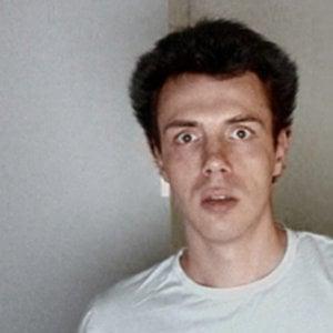 Profile picture for Kirill Danchenko