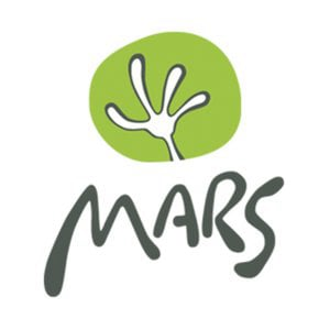 Profile picture for Mars Marketing
