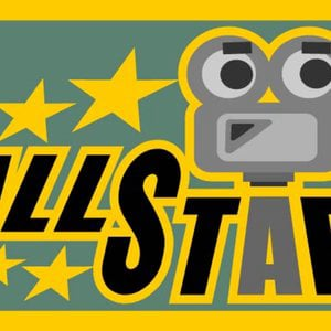 Profile picture for allstar