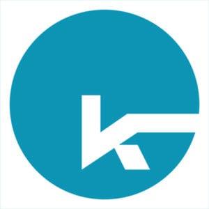 Profile picture for Kieran Lampert