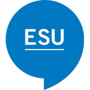 Profile picture for The English-Speaking Union