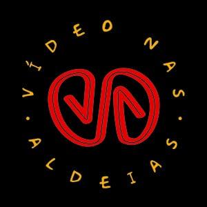 Profile picture for Vídeo nas Aldeias