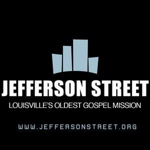 Profile picture for Jefferson Street Baptist Center