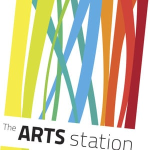 Profile picture for The Arts Station