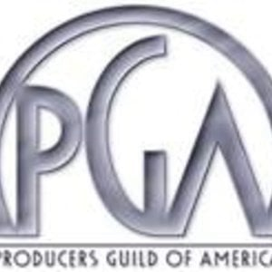 Profile picture for Producers Guild
