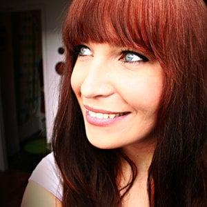 Profile picture for Christine Posenecker