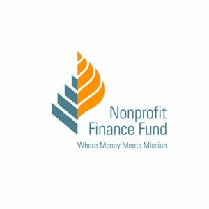 Profile picture for Nonprofit Finance Fund