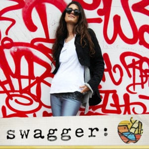 Profile picture for Swagger