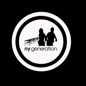Profile picture for Ny Generation