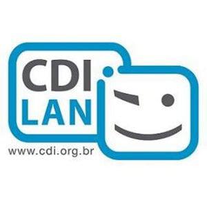 Profile picture for cdilan