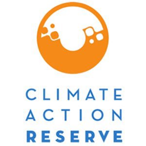 Profile picture for Climate Action Reserve