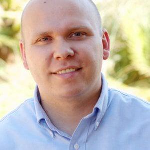 Profile picture for Caleb