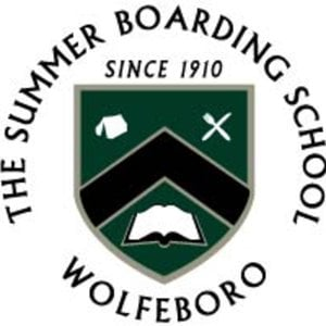 Profile picture for Wolfeboro