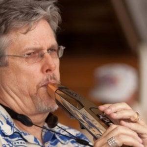 Profile picture for Bernie Kenerson