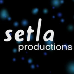 Profile picture for Setla Productions