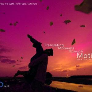 Profile picture for Mojoreel Cinematography