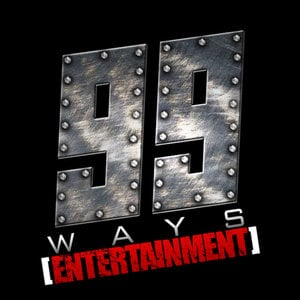 Profile picture for 99 Ways Entertainment