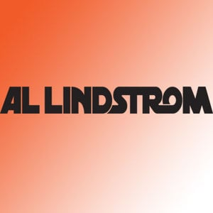 Profile picture for Allindstrom.com