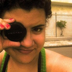 Profile picture for Lara Lima