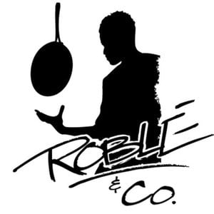 Profile picture for Roblé & Co.