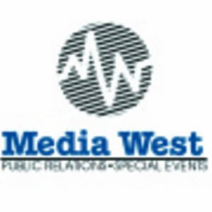 Profile picture for Media West