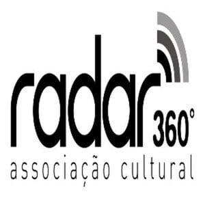 Profile picture for RADAR 360º