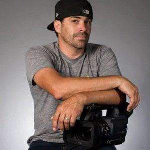 Profile picture for Sergio Becerrill