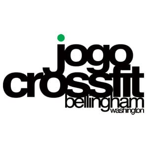 Profile picture for Jogo Crossfit Bellingham