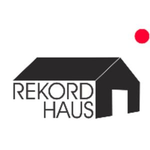 Profile picture for Rekord Haus
