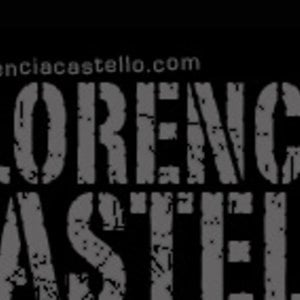 Profile picture for Florencia Castello