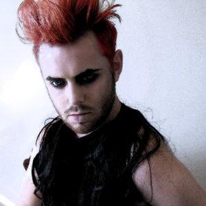 Profile picture for †eddy