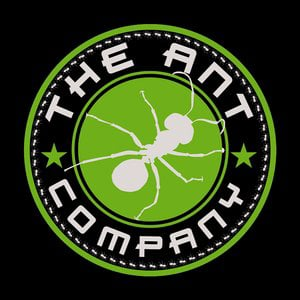 Profile picture for The Ant Company