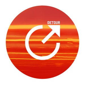 Profile picture for Detour Scotland