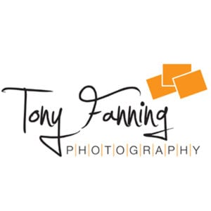 Profile picture for Tony Fanning photography
