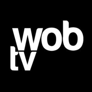 Profile picture for wobtv