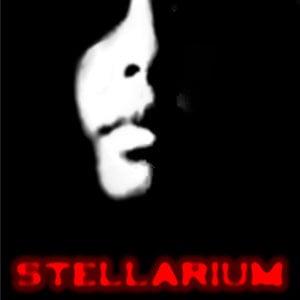 Profile picture for Stellarium