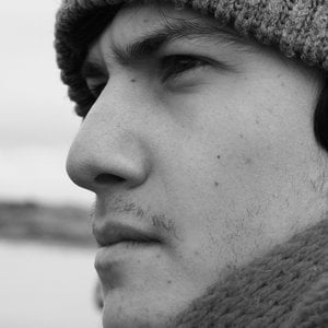 Profile picture for tecoallard