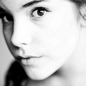 Profile picture for Álfheiður Erla