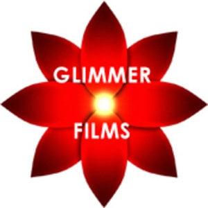 Profile picture for Glimmer Films