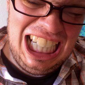 Profile picture for Zack Wilcox